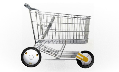 http://c5alive.co.uk/images/shop-trolley-2.jpg