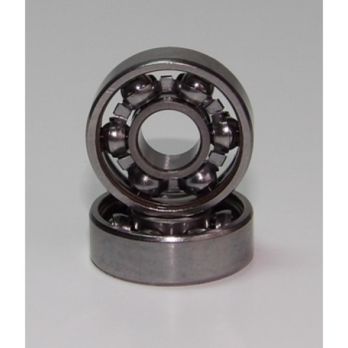 Small motor bearing for Electric motor bearings suppliers